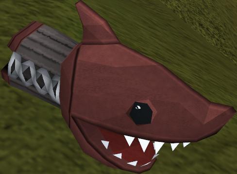 File:Shark fist 1 detail.png