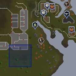 File:Sinkholes (Fight Arena) location.png