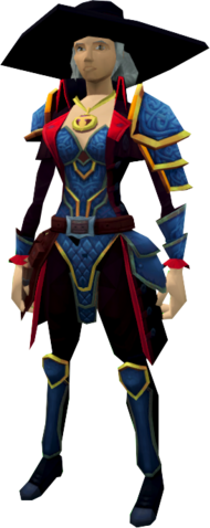 File:Vampyre hunter outfit equipped (female).png