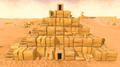 Agility Pyramid.png