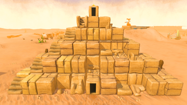 File:Agility Pyramid.png