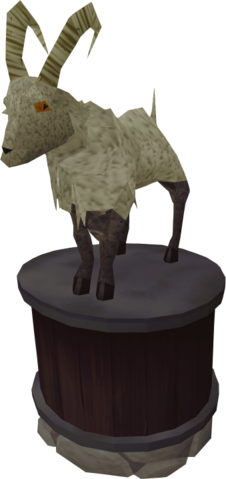 File:Billy (RuneScape Road Trip).png