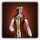 File:Dervish outfit icon (female).png