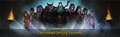 Dishonour among Thieves lobby banner.png