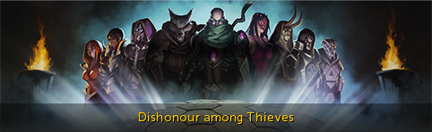 File:Dishonour among Thieves lobby banner.png