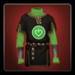 DonateGames tunic icon