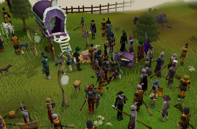 File:Hallowe'en event and quest location 2008.png