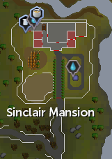 File:Sinclair Mansion map.png