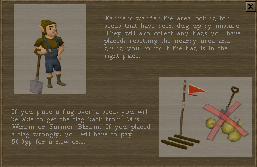 File:Vinesweeper instruction sign 2.png