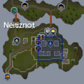 Water source (Neitiznot) location.png