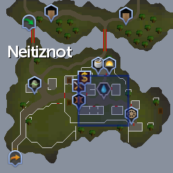 File:Water source (Neitiznot) location.png