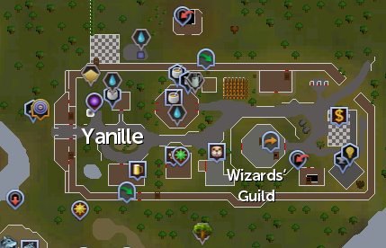 File:Yanille map.png