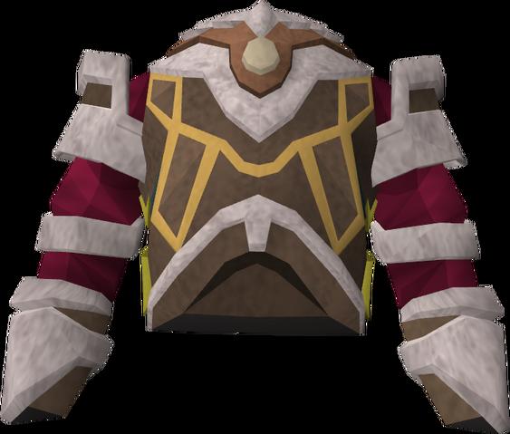 File:Battle-mage robe detail.png