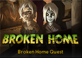 Broken home lobby banner.png