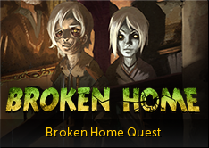 File:Broken home lobby banner.png