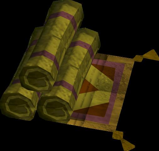 File:Bundle of carpets detail.png