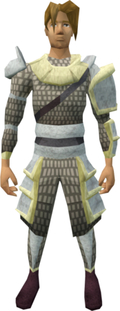 File:Corrupt Vesta's equipment equipped.png