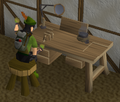 Crafting Table.png