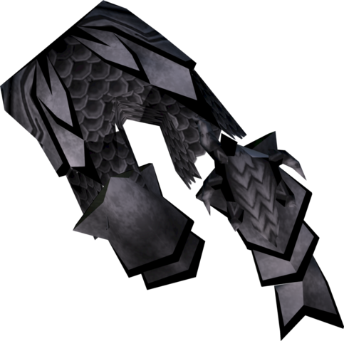 File:Malevolent greaves (Third Age, broken) detail.png
