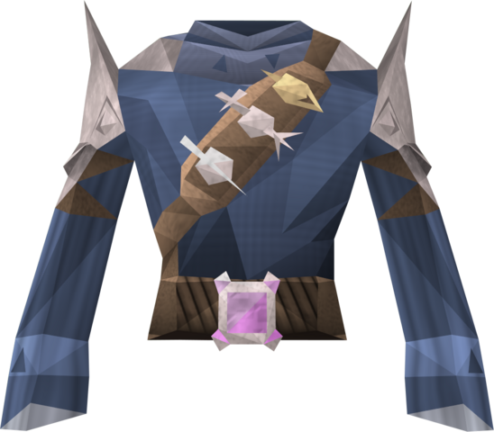 File:Master runecrafter robe detail.png