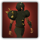 File:Replica Dharok's outfit icon.png