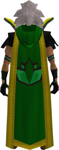 File:Retro hooded herblore cape (t) equipped.png
