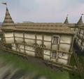 Servants Guild.png
