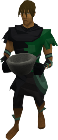 File:Stone bowl equipped.png