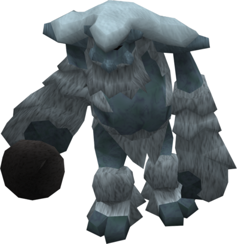 File:Thrower Troll (d).png