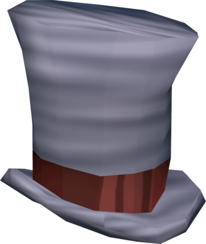File:Top hat (white) detail.png