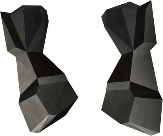 File:Warrior gauntlets (iron) detail.png