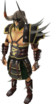 Bandos armour equipped male.png