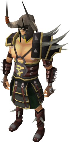 File:Bandos armour equipped male.png