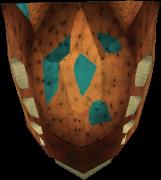 File:Basilisk head detail.png