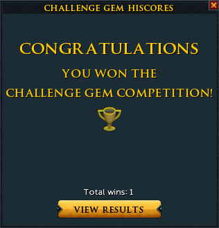 File:Challenge gem win interface.png