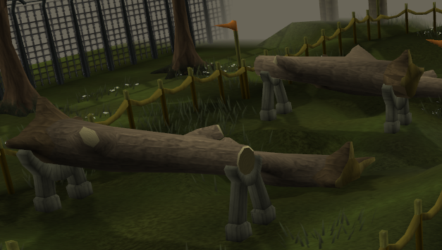File:Drill Demon Agility obstacle b.png