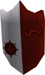 File:Footman's shield.png