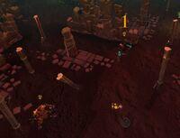 Game Mechanics news image