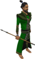 Iron javelin equipped.png