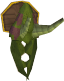 File:Kalphite Queen (mounted) chathead old.png