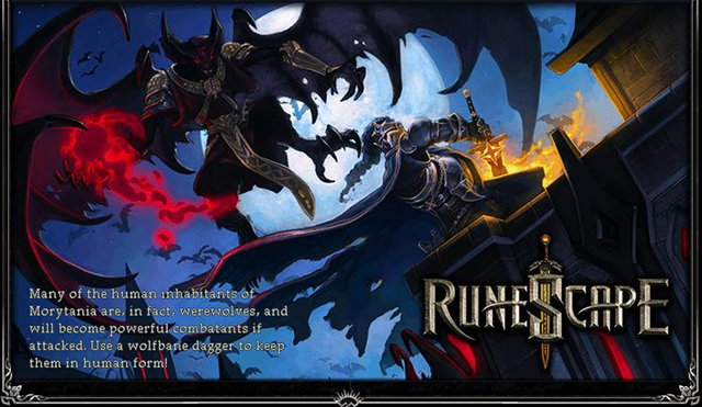 File:Loading screen vyrewatch werewolves.png