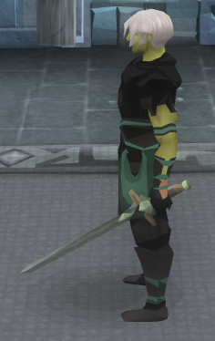 File:Off-hand kratonite longsword equipped.png