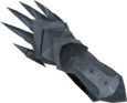 Off-hand steel claw detail.png