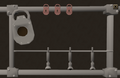 Pillory puzzle.png