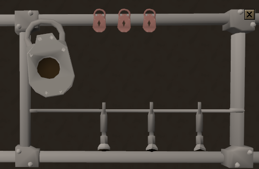File:Pillory puzzle.png