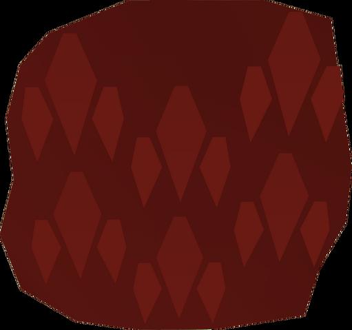 File:Red dragonhide detail.png