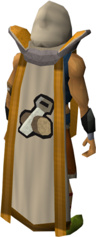 File:Retro construction cape (t) equipped.png