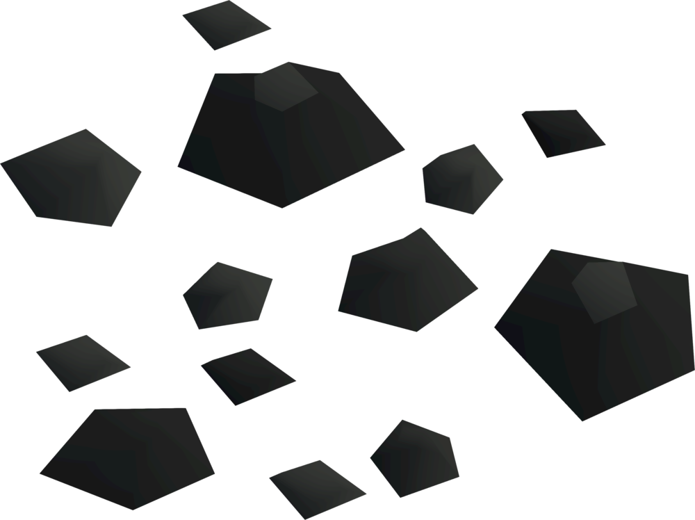 File:Rock fragments detail.png