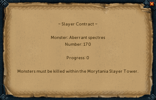 File:Slayer contract interface.png