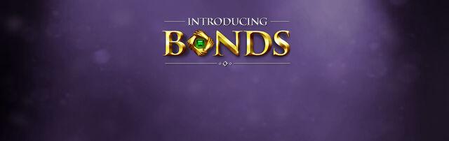 File:Bonds banner.jpg